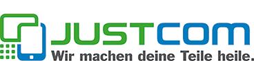 justcom_logo